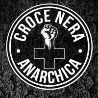 [Itália] CNA solicita apoio ao fundo solidário