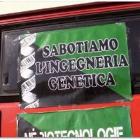 [Itália] Saiu o terceiro número de Rizoma