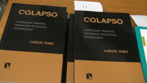 pais-basco-cronica-da-apresentacao-do-livro-cola-1