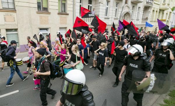 polonia-bydgoszcz-resenha-da-manifestacao-diga-n-1