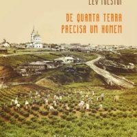 Por Que O Século XXI Precisa De Tolstói?