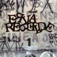 """[Portugal] Porto: Saiu o Nº 1 da revista libertária """"Erva Rebelde"""""""