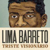 Professora da USP lança biografia alentada do escritor Lima Barreto