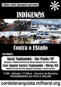 https://noticiasanarquistas.noblogs.org/files/2017/06/radio-cordel-anarquista-promove-neste-sabado-pro-1.jpg