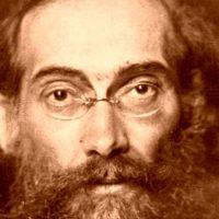 [Reino Unido] Lembrando a Gustav Landauer