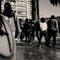 """[Rio de Janeiro-RJ] II Seminário """"Anarquismo, pensamento e práticas insurgentes"""""""