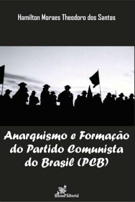rio-de-janeiro-rj-lancamento-anarquismo-e-formac-1