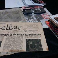 [São Paulo-SP] Breve relato do Grupo de Estudos: Greve Geral de 1917