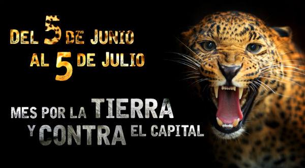 uruguai-de-5-de-junho-a-5-de-julho-mes-pela-terr-1