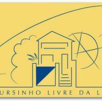 [São Paulo-SP] Cursinho Livre da Lapa lança campanha de financiamento coletivo