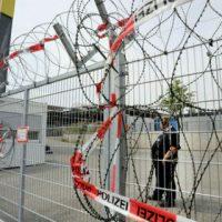 [Alemanha] Em Hamburgo, autoridades se preparam para centenas de prisões durante G20