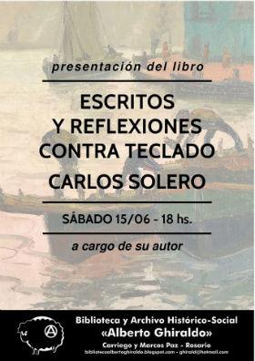 argentina-apresentacao-do-livro-escrito-y-reflex-1