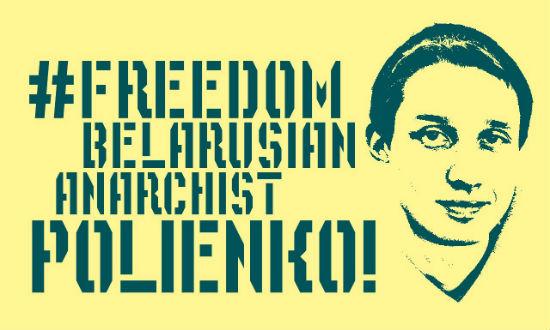 bielorrussia-o-anarquista-antifascista-e-eco-ati-1