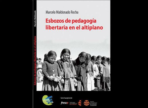 bolivia-novo-livro-sobre-experiencias-pedagogica-1