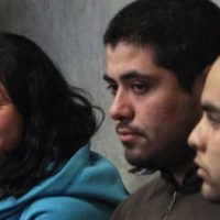 [Chile] Sobre a situação dxs companheirxs anárquicxs Nataly, Juan e Enrique, em julgamento desde o dia 24 de março