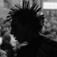 Punk e Repressão: O movimento Punk no Brasil e sua repressão pelo Estado