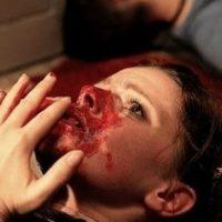 Corte Europeia de Direitos Humanos condena Itália por tortura em protesto do G8 em 2001