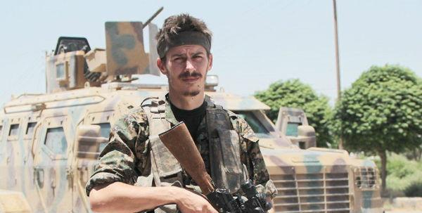 curdistao-agora-demhat-tambem-se-converteu-em-um-1