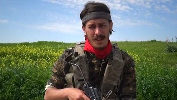 curdistao-anarquista-estadunidense-morre-lutando-1