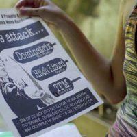 Documentário quer mapear o punk feminista no Brasil dos anos 1990