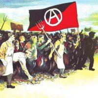 [Espanha] O anarquismo: uma página arrancada da história