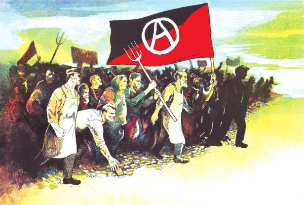 espanha-o-anarquismo-uma-pagina-arrancada-da-his-1
