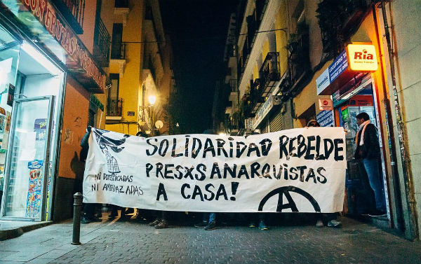 espanha-solidaritat-rebel-apesar-da-condenacao-a-1
