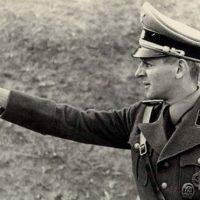[França] Assassinos da SS com doutorado