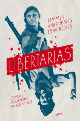 franca-lancamento-libertarias-1