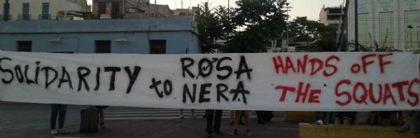 grecia-acao-de-solidariedade-com-a-okupa-rosa-ne-1