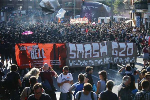 grecia-comunicado-de-coletividade-anarquista-sob-1
