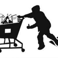 [Grécia] Vídeo: Supermercado Bazaar é expropriado em Exarchia, Atenas