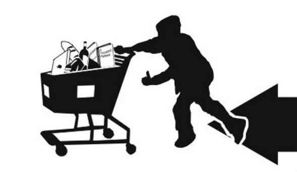 grecia-video-supermercado-bazaar-e-expropriado-e-1
