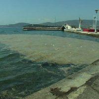 [Grécia] Volos, Magnésia: Decisão da Aliança pela Água de confrontação com os planos neoliberais de converter a água em mercadoria