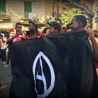[Itália] Verdade e justiça para Ibrahim, morto pelo racismo e pela negligência