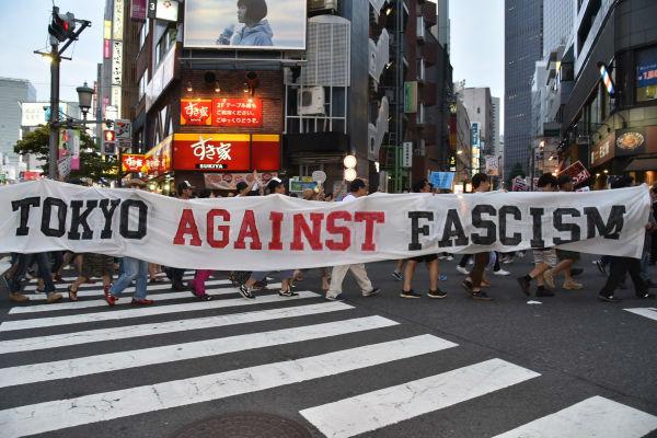 japao-em-toquio-milhares-de-pessoas-protestam-co-1