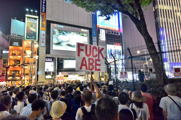 japao-em-toquio-milhares-de-pessoas-protestam-co-4.jpg