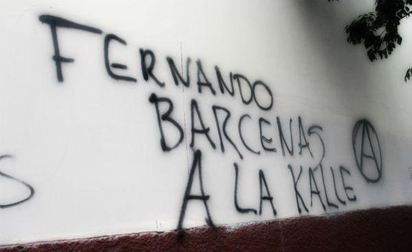 mexico-carta-publica-de-fernando-barcenas-1