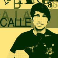 [México] Resumo do caso do preso anarquista Fernando Bárcenas
