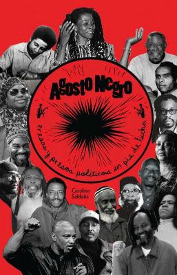 mexico-um-livro-para-compartilhar-agosto-negro-p-1