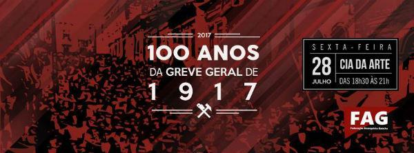 porto-alegre-rs-viva-o-centenario-da-epica-greve-1