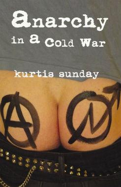 reino-unido-anarquia-em-uma-guerra-fria-1