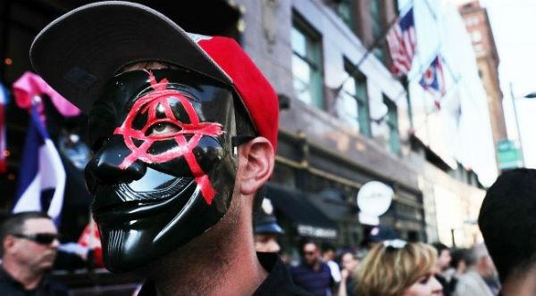 reino-unido-o-anarquismo-pode-ajudar-a-salvar-o-1