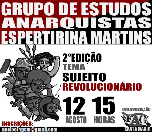 santa-maria-rs-2a-edicao-do-grupo-de-estudos-ana-1