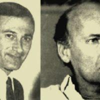 [Uruguai] Quando Eduardo Galeano entrevistou Pocho Mechoso, preso anarquista recém fugido