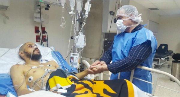 venezuela-pnb-e-gnb-golpeiam-brutalmente-a-youtu-1