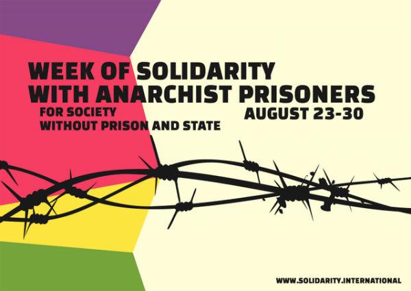 5a-semana-internacional-de-solidariedade-aos-pri-1