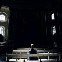 Alemães se afastam da Igreja por ela não ter credibilidade