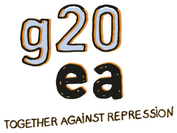 alemanha-apoie-a-equipe-legal-do-g20-1