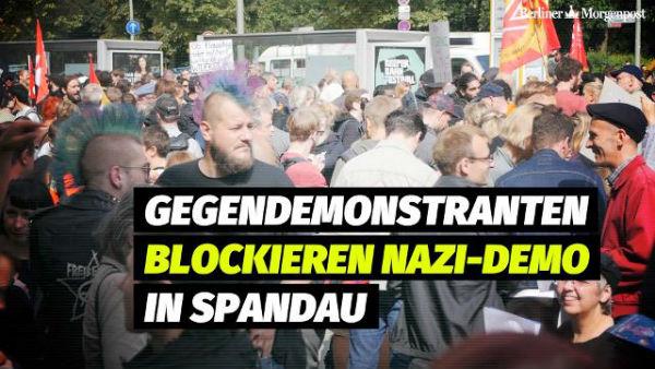 alemanha-manifestacao-de-neonazistas-e-bloqueada-1